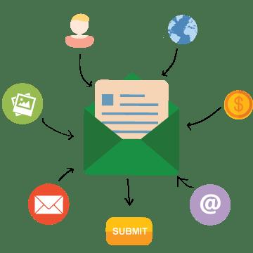 custom-email-newsletters-min