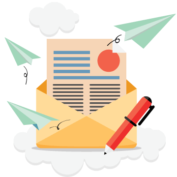 email-campaign-automation