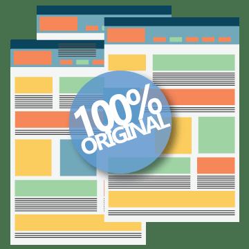 100-original-content