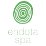 endota-spa